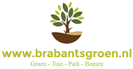 Brabantsgroen.nl